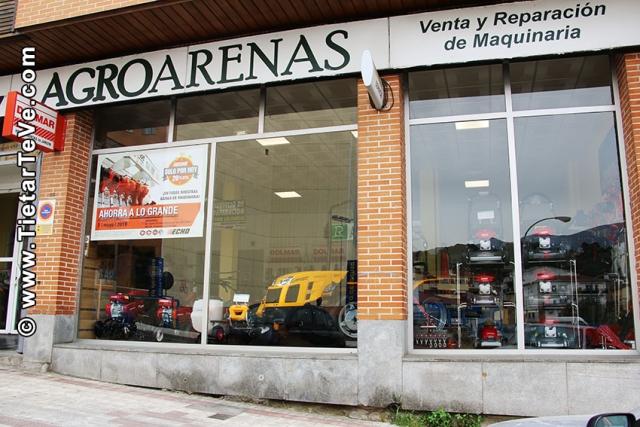 2019-04-17-AgroArenas-41-CFR