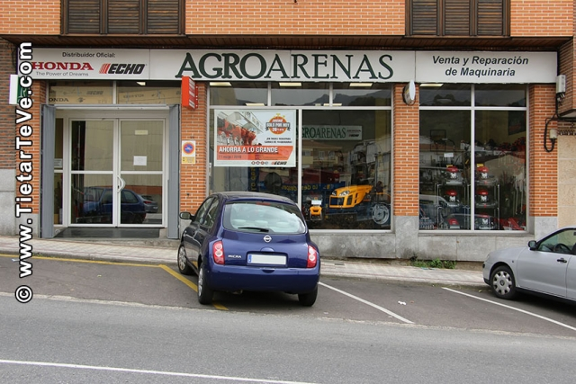 2019-04-17-AgroArenas-43-CFR