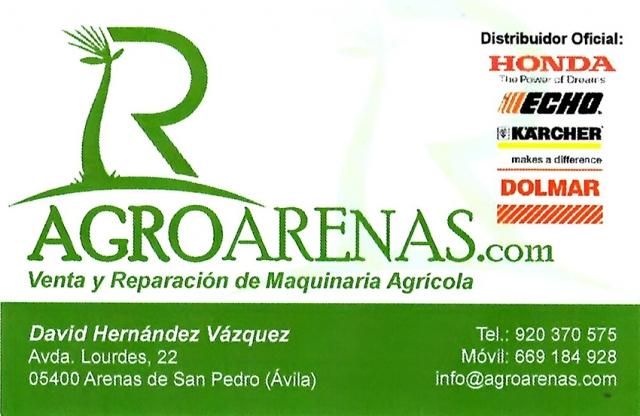 Tarjeta-AgroArenas-red