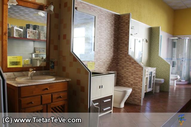 Calefacciones Serrano (115) copia firma red