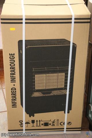 Calefacciones Serrano (109) copia firma red