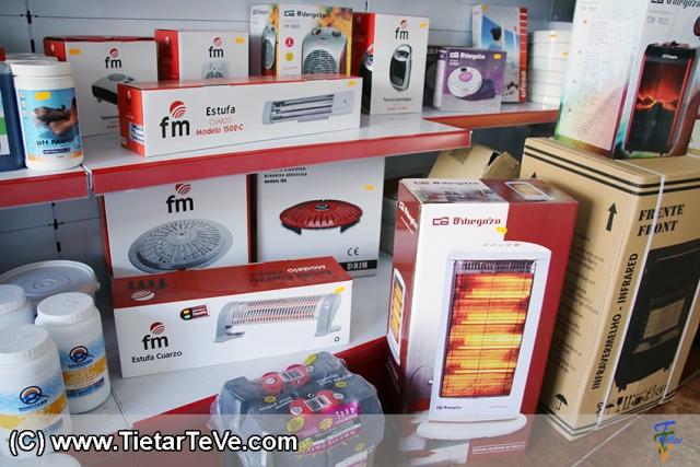 Calefacciones Serrano (140) copia firma red