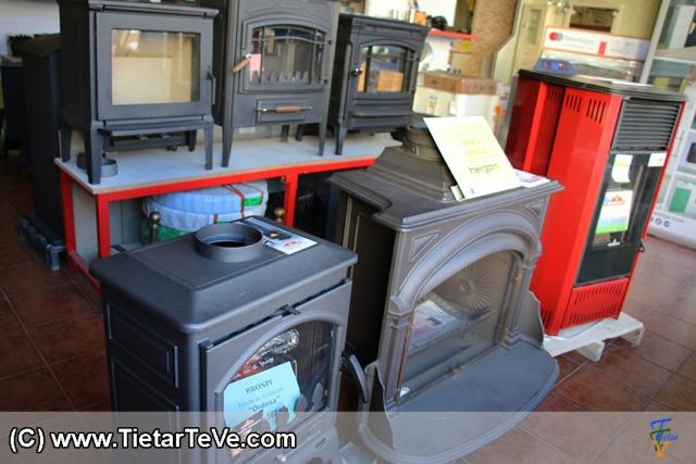 Calefacciones Serrano (146) copia firma red