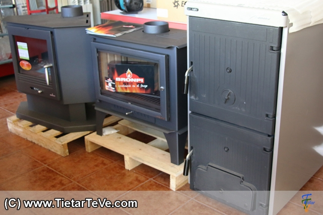 Calefacciones Serrano (149) copia firma red