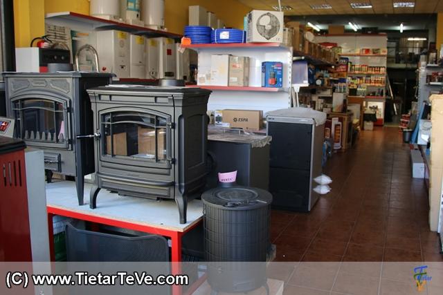 Calefacciones Serrano (190) copia firma red