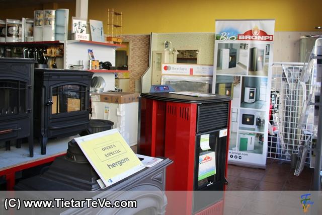 Calefacciones Serrano (202) copia firma red