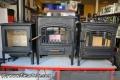 Calefacciones Serrano (144) copia firma red
