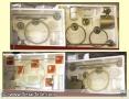 Calefacciones Serrano (99) copia firma red