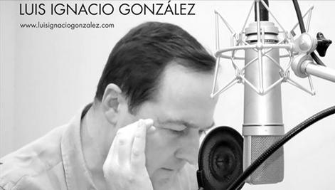 Luis-Ignacio-Gonzalez