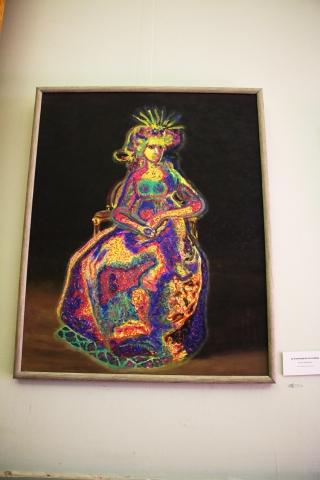 2016-03-12 Condesa Chinchon (158) copia
