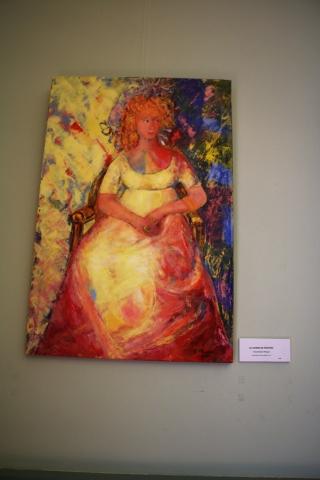2016-03-12 Condesa Chinchon (162) copia