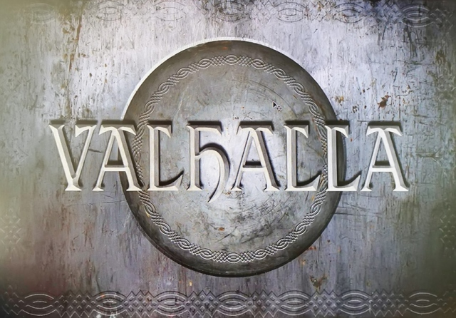 El-Valhalla-Logotipo-copia