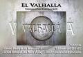 El-Valhalla-Tarjeta-copia