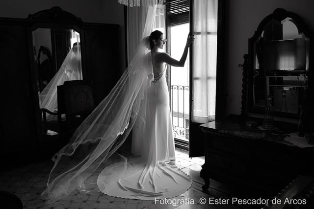 1_Foto-Ester-Pescador-red-18