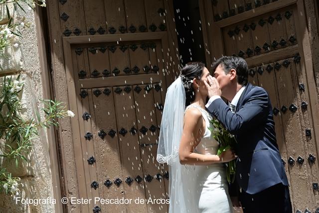 1_Foto-Ester-Pescador-red-19