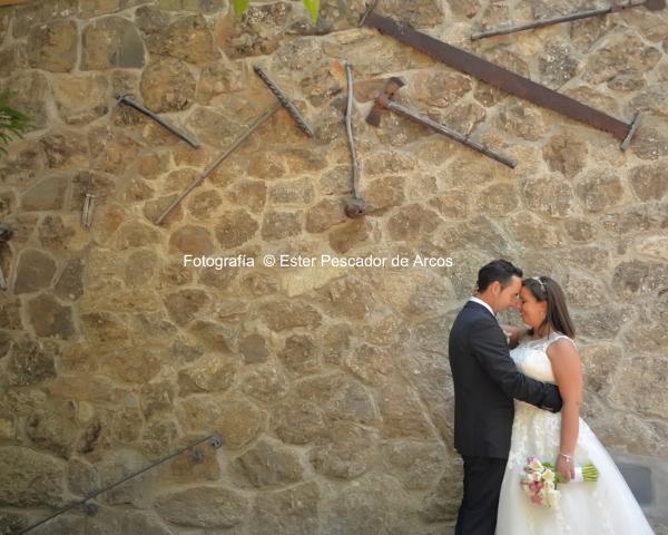Foto-Ester-Pescador-red-40