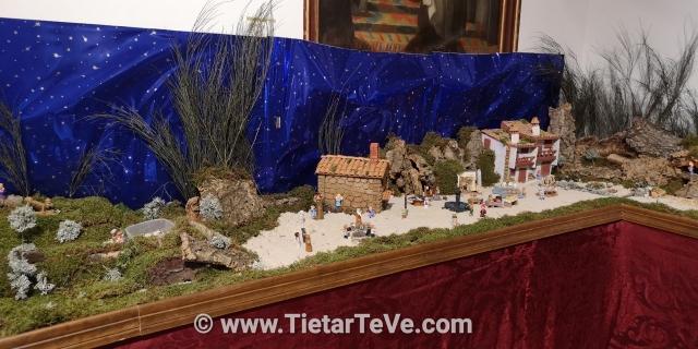2019-12-15-Expo-Belenes-255