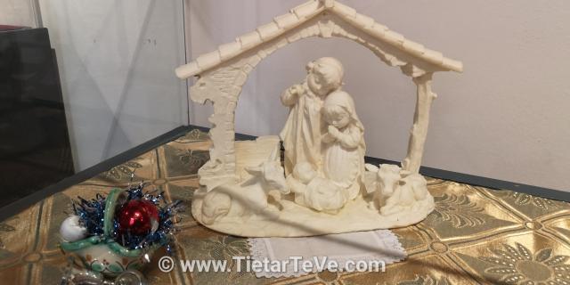 2019-12-15-Expo-Belenes-267