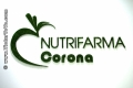 2018-07-24 Farmacia Corona (18) copia firma red