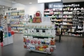 2018-07-24 Farmacia Corona (39) copia firma red