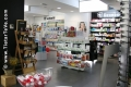 2018-07-24 Farmacia Corona (48) copia firma red