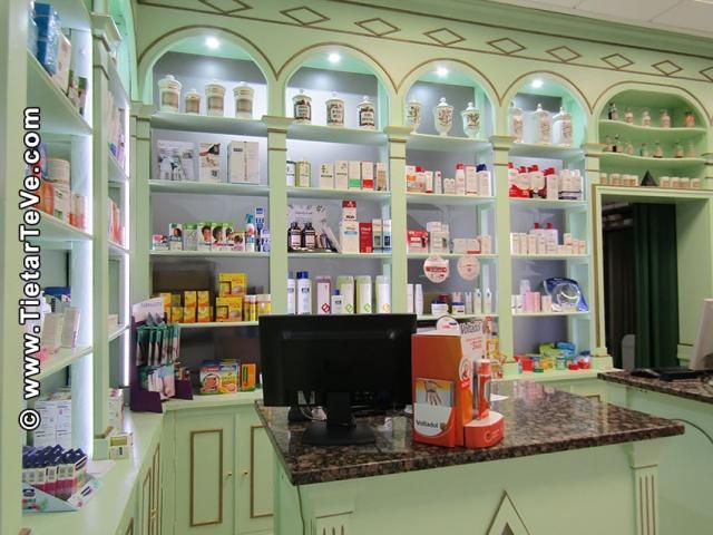 2019-01-15 Farmacia Sanchez-Monge (14) copia