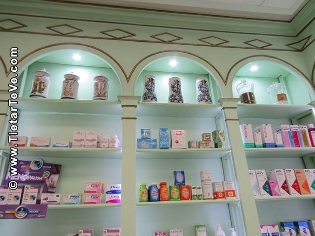 2019-01-15 Farmacia Sanchez-Monge (15) copia
