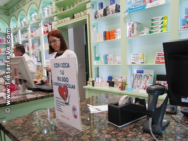 2019-01-15 Farmacia Sanchez-Monge (17) copia
