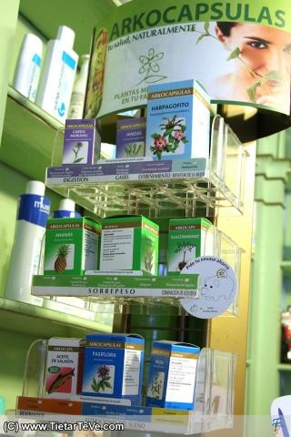 Farmacia Sanchez Monge (25) copia firma red
