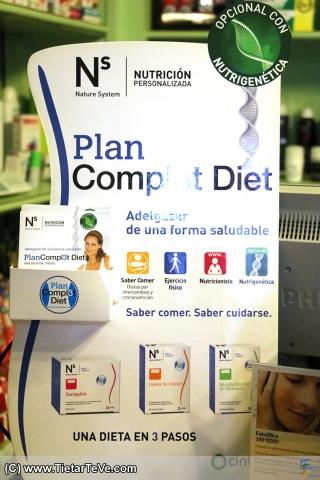 Farmacia Sanchez Monge (26) copia firma red