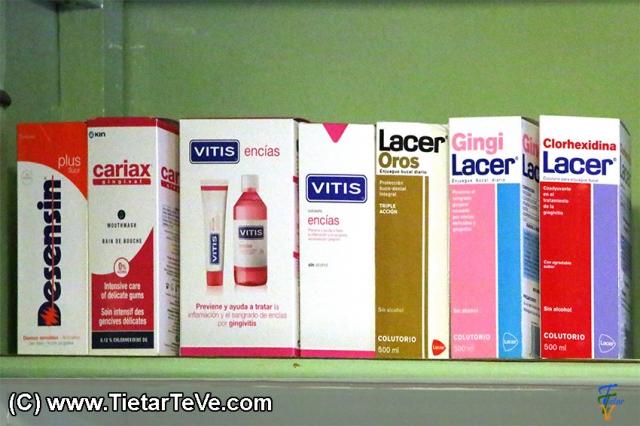 Farmacia Sanchez Monge (27) copia firma red