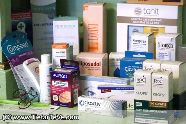 Farmacia Sanchez Monge (41) copia firma red