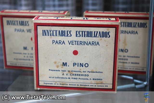 Farmacia Sanchez Monge (64) copia firma red