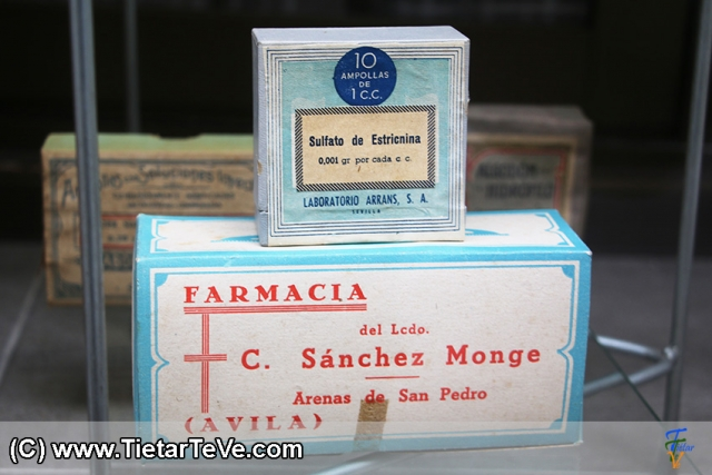 Farmacia Sanchez Monge (65) copia firma red