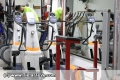 Gym Sport 14 (14) copia firma red
