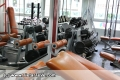 Gym Sport 14 (20) copia firma red