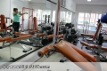 Gym Sport 14 (21) copia firma red