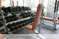 Gym Sport 14 (25) copia firma red