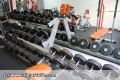 Gym Sport 14 (27) copia firma red