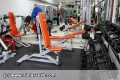 Gym Sport 14 (28) copia firma red