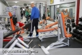 Gym Sport 14 (30) copia firma red