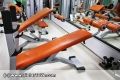 Gym Sport 14 (31) copia firma red