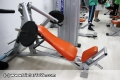 Gym Sport 14 (32) copia firma red