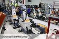 Gym Sport 14 (35) copia firma red