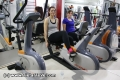 Gym Sport 14 (37) copia firma red