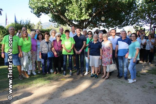2019-10-05-Jara-Gredos-340-CFR