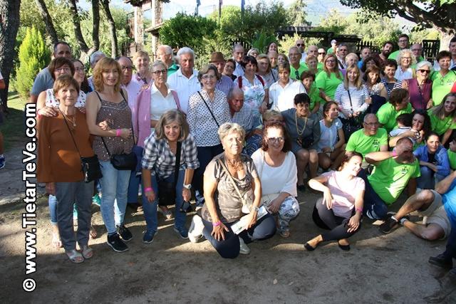 2019-10-05-Jara-Gredos-341-CFR