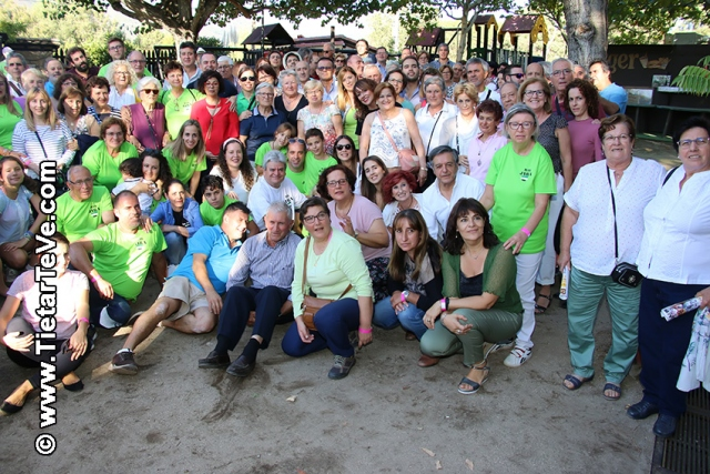 2019-10-05-Jara-Gredos-343-CFR