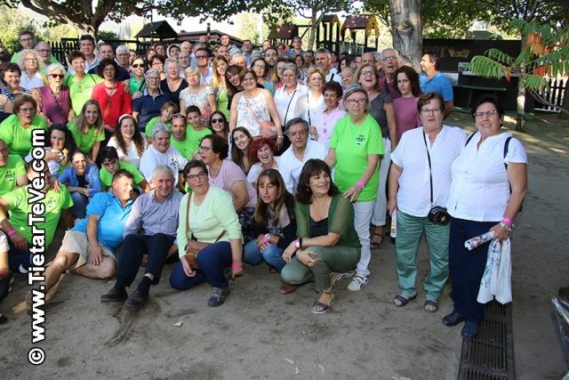 2019-10-05-Jara-Gredos-344-CFR