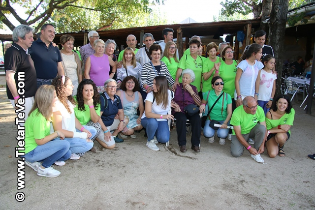 2019-10-05-Jara-Gredos-355-CFR
